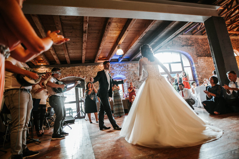Hochzeitsfotograf_Hofgut_Hohenstein-1041