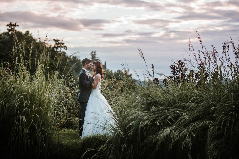 Hochzeitsfotograf_Hofgut_Hohenstein-1045