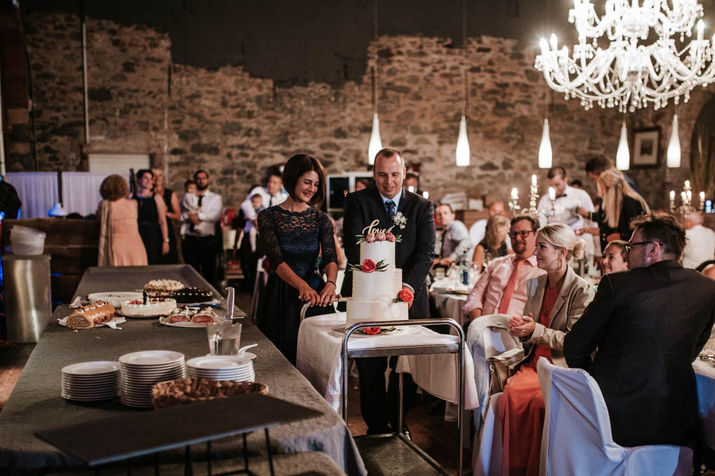 Hochzeitsfotograf_Hofgut_Hohenstein-1052