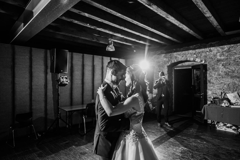 Hochzeitsfotograf_Hofgut_Hohenstein-1058