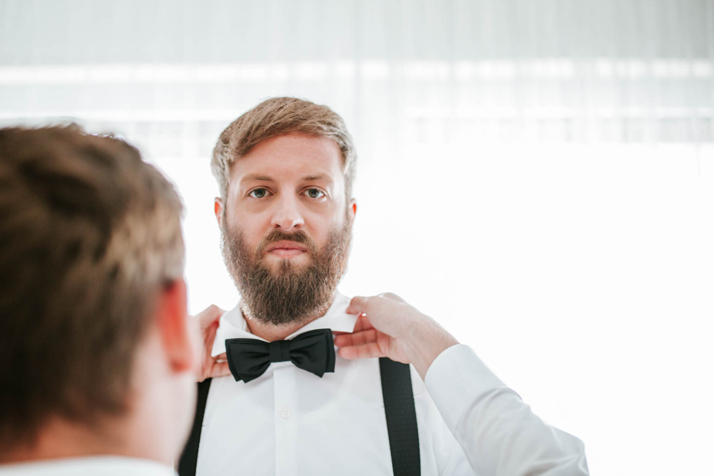Hochzeitsfotograf_Pfalz-1001