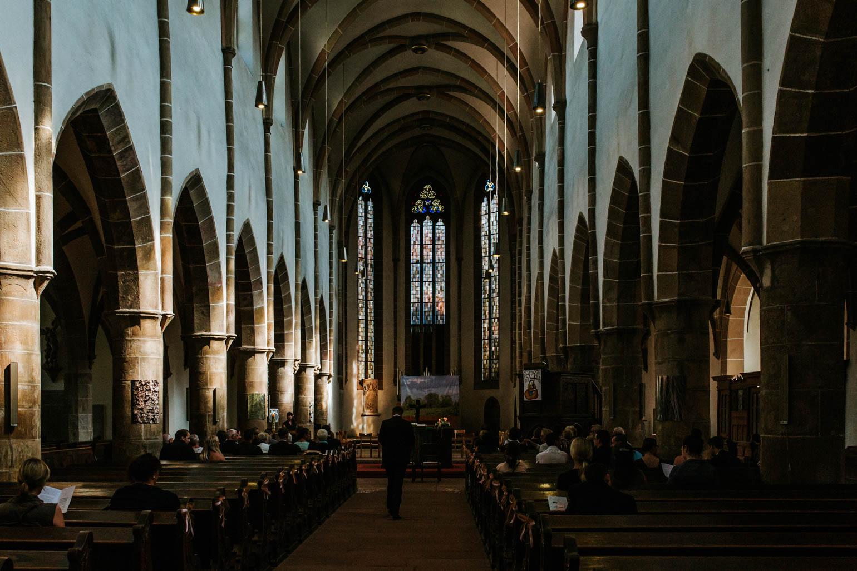 Hochzeitsfotograf_Pfalz-1010