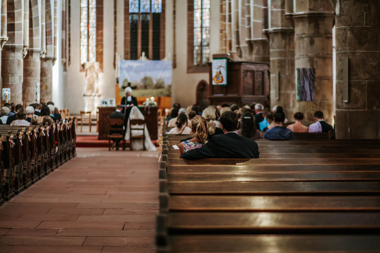 Hochzeitsfotograf_Pfalz-1012