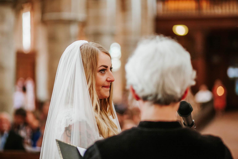 Hochzeitsfotograf_Pfalz-1015