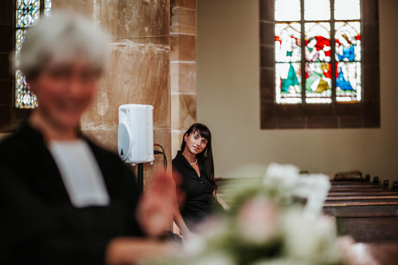 Hochzeitsfotograf_Pfalz-1017