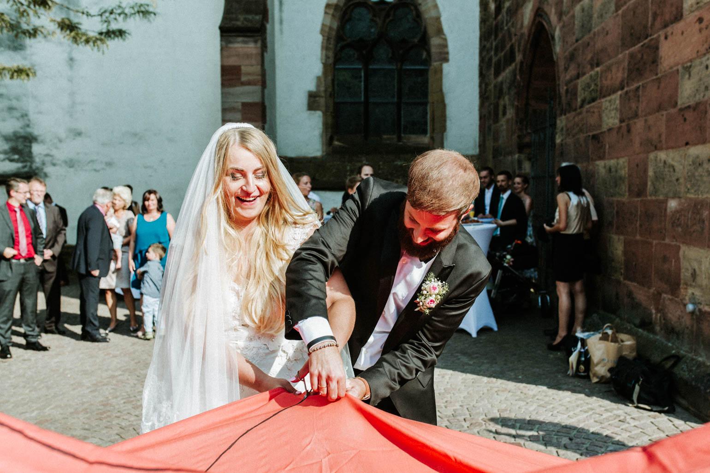 Hochzeitsfotograf_Pfalz-1018