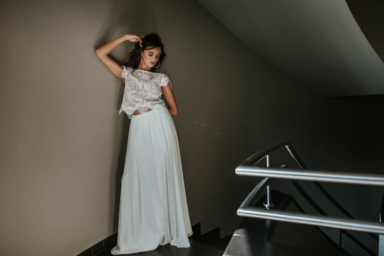 Hochzeitsfotograf_Frankfurt-1005
