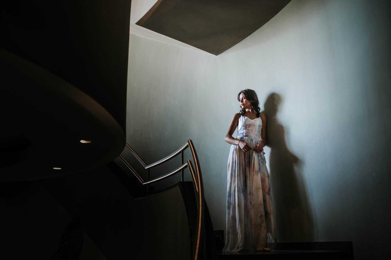 Hochzeitsfotograf_Frankfurt-1032