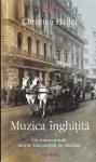 Amalfi Muzica 001_resize