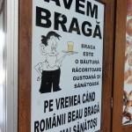 Và place braga ?