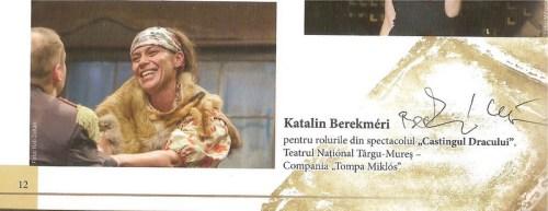 Gala UNITER Katalin 001_resize