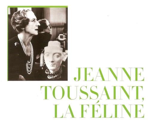 Jeanne Toussaint.jpg 001