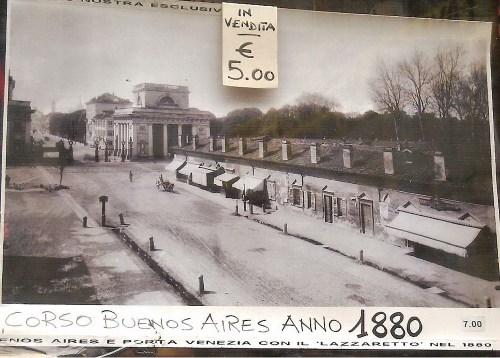 Lepo Corso Bs As 001_resize