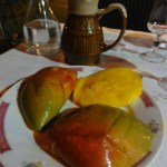 Me gusta el mango !*