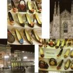 La forza di Milano