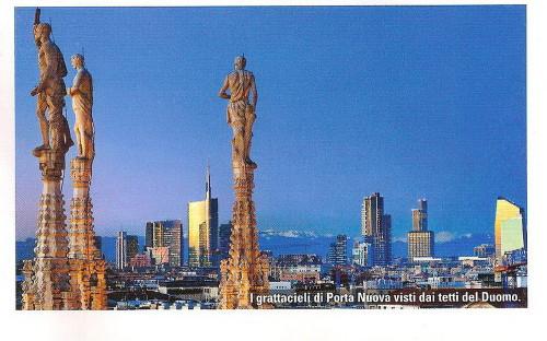Milano teti 001_resize