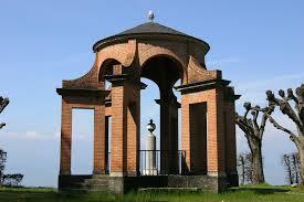 L'urne qui devait abriter le cœur d'Anna de Noailles