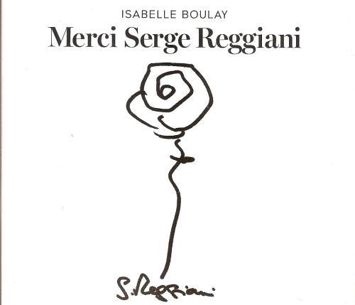 Reggiani CD 001