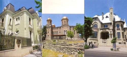 Tomis catedrala 001_resize