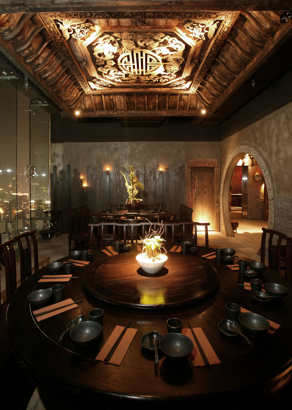 Recipes Chapter V Chinese Food Hospitality Training
