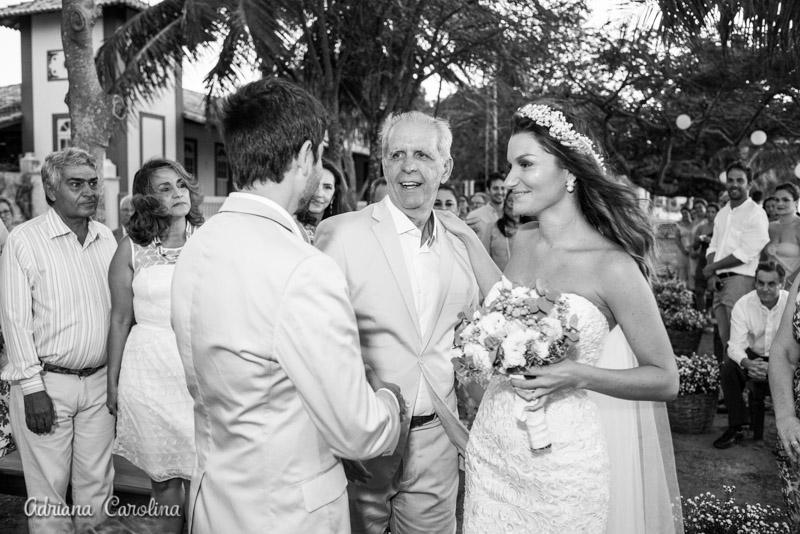 casamento_na_bahia_027
