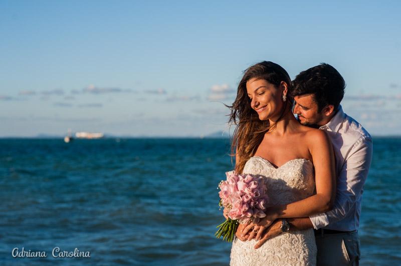 casamento_na_bahia_079