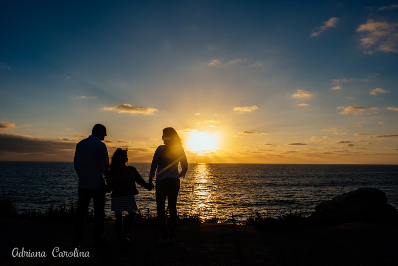 destination-family-photographer-fotografo-de-familia-em-san-diego-california-fotos-em-san-diego-california-family-photographer-san-diego-ca-usa_-14
