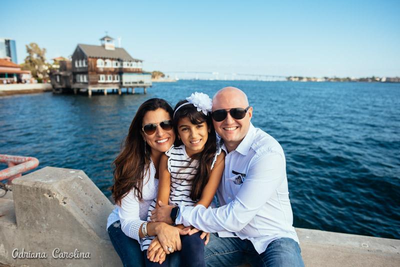 destination-family-photographer-fotografo-de-familia-em-san-diego-california-fotos-em-san-diego-california-family-photographer-san-diego-ca-usa_-2