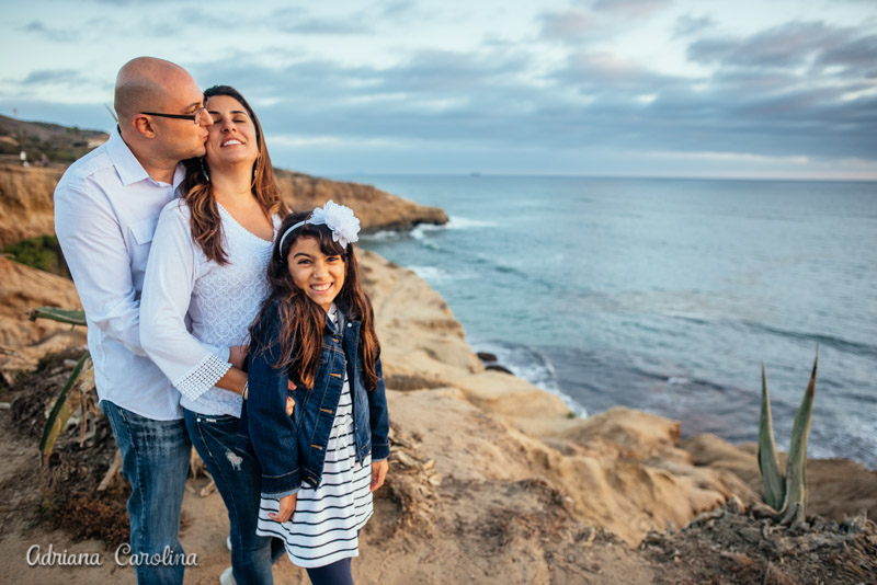 destination-family-photographer-fotografo-de-familia-em-san-diego-california-fotos-em-san-diego-california-family-photographer-san-diego-ca-usa_-21