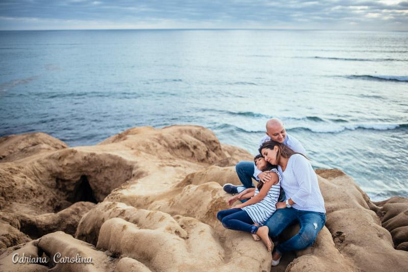 destination-family-photographer-fotografo-de-familia-em-san-diego-california-fotos-em-san-diego-california-family-photographer-san-diego-ca-usa_-27