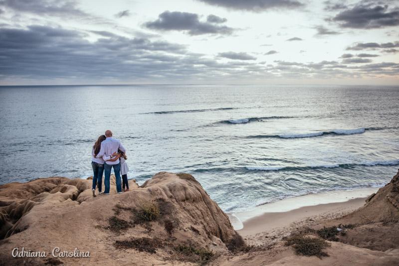 destination-family-photographer-fotografo-de-familia-em-san-diego-california-fotos-em-san-diego-california-family-photographer-san-diego-ca-usa_-30