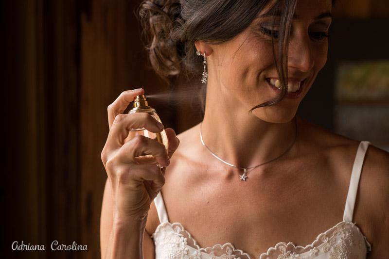 fotos-boda-bariloche_047%22boda-en-bariloche%22%22fotos-de-boda-en-bariloche%22-%22casamiento-en-bariloche%22%22fotos-boda-bs-as%22%22fotografo-de-bodas-en-bariloche%22