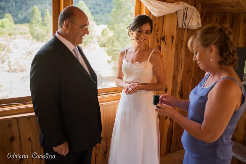 fotos-boda-bariloche_050%22boda-en-bariloche%22%22fotos-de-boda-en-bariloche%22-%22casamiento-en-bariloche%22%22fotos-boda-bs-as%22%22fotografo-de-bodas-en-bariloche%22