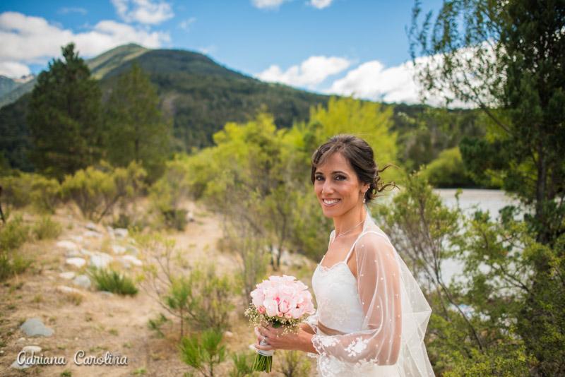 fotos-boda-bariloche_055%22boda-en-bariloche%22%22fotos-de-boda-en-bariloche%22-%22casamiento-en-bariloche%22%22fotos-boda-bs-as%22%22fotografo-de-bodas-en-bariloche%22