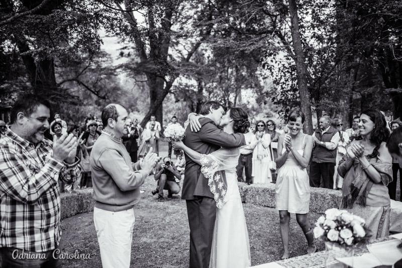fotos-boda-bariloche_068%22boda-en-bariloche%22%22fotos-de-boda-en-bariloche%22-%22casamiento-en-bariloche%22%22fotos-boda-bs-as%22%22fotografo-de-bodas-en-bariloche%22