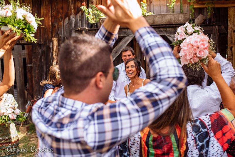 fotos-boda-bariloche_083%22boda-en-bariloche%22%22fotos-de-boda-en-bariloche%22-%22casamiento-en-bariloche%22%22fotos-boda-bs-as%22%22fotografo-de-bodas-en-bariloche%22