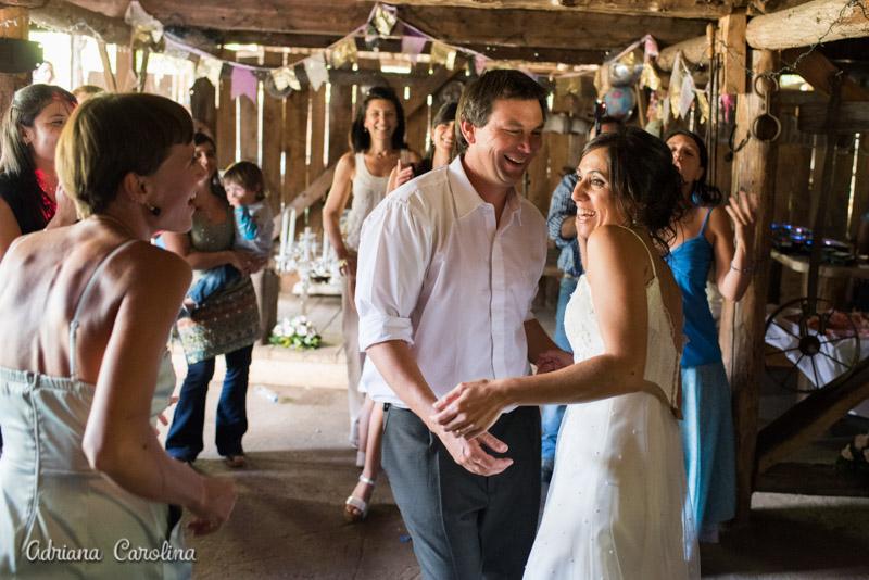 fotos-boda-bariloche_089%22boda-en-bariloche%22%22fotos-de-boda-en-bariloche%22-%22casamiento-en-bariloche%22%22fotos-boda-bs-as%22%22fotografo-de-bodas-en-bariloche%22