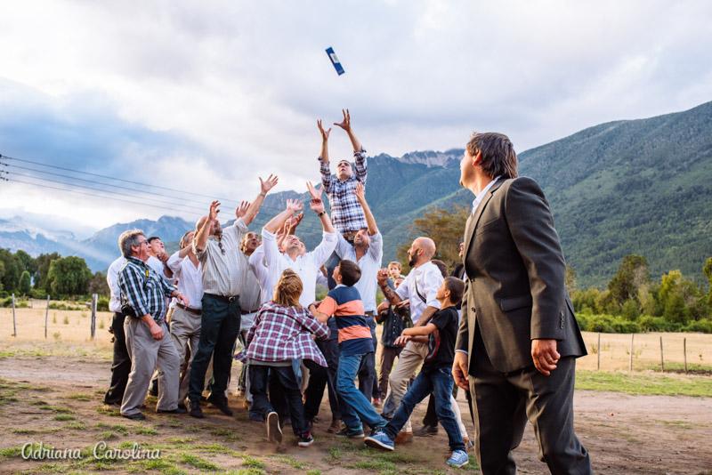 fotos-boda-bariloche_099%22boda-en-bariloche%22%22fotos-de-boda-en-bariloche%22-%22casamiento-en-bariloche%22%22fotos-boda-bs-as%22%22fotografo-de-bodas-en-bariloche%22