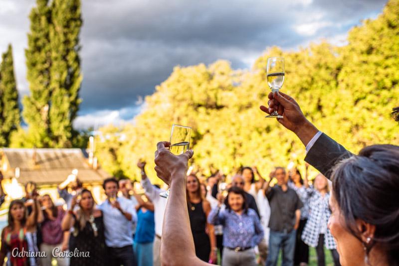 fotos-boda-bariloche_104%22boda-en-bariloche%22%22fotos-de-boda-en-bariloche%22-%22casamiento-en-bariloche%22%22fotos-boda-bs-as%22%22fotografo-de-bodas-en-bariloche%22