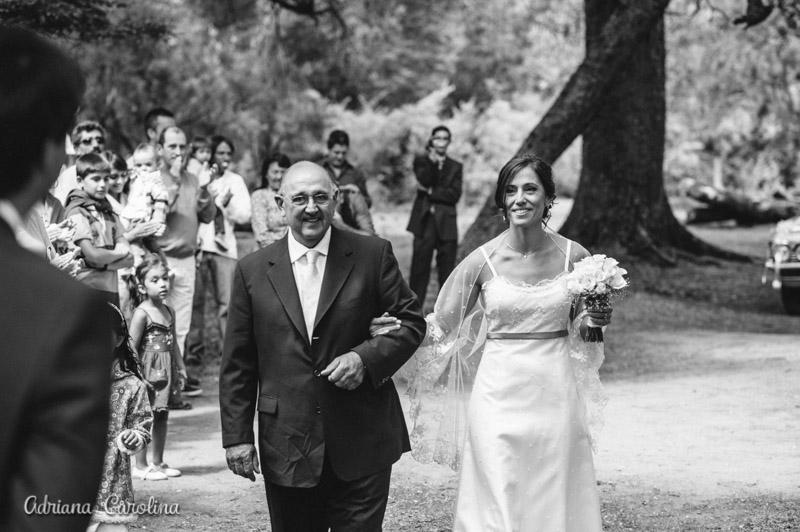 fotos-boda-bariloche_121%22boda-en-bariloche%22%22fotos-de-boda-en-bariloche%22-%22casamiento-en-bariloche%22%22fotos-boda-bs-as%22%22fotografo-de-bodas-en-bariloche%22