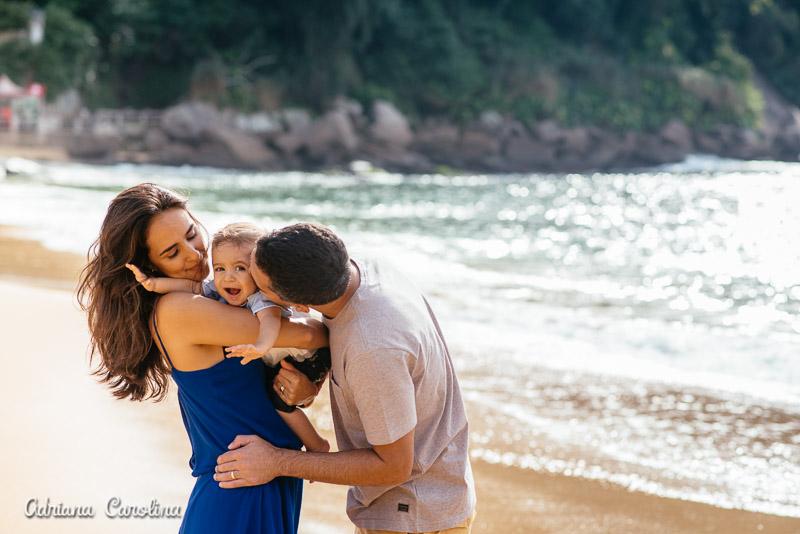 destination-family-photographer-rio-de-janeiro_batizado-rio-de-janeiro_fotografia-infantil-rio-de-janeiro010