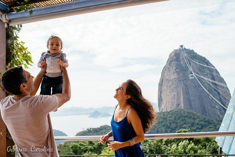 destination-family-photographer-rio-de-janeiro_batizado-rio-de-janeiro_fotografia-infantil-rio-de-janeiro014