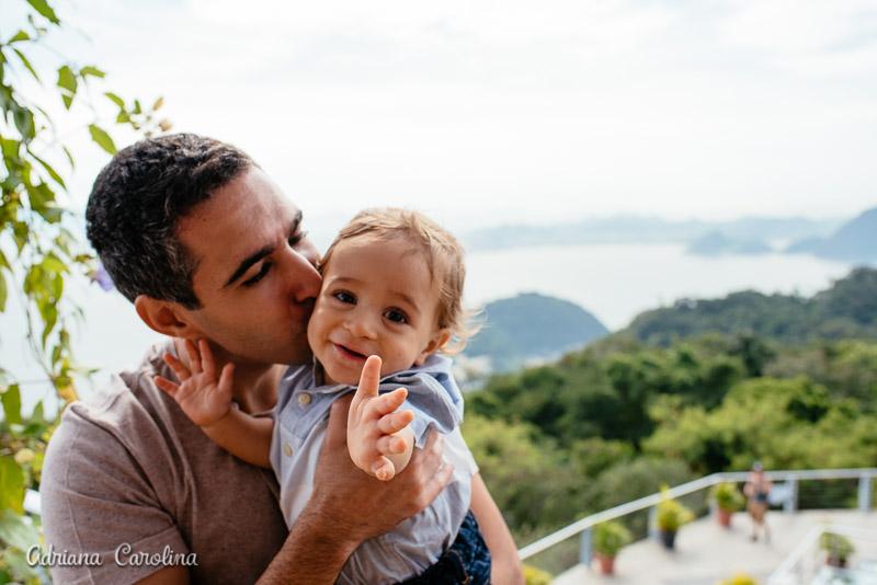 destination-family-photographer-rio-de-janeiro_batizado-rio-de-janeiro_fotografia-infantil-rio-de-janeiro015