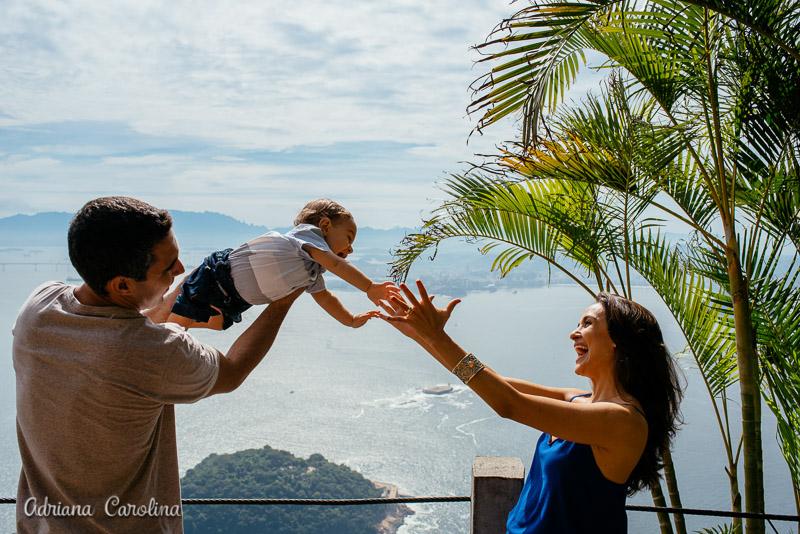 destination-family-photographer-rio-de-janeiro_batizado-rio-de-janeiro_fotografia-infantil-rio-de-janeiro019