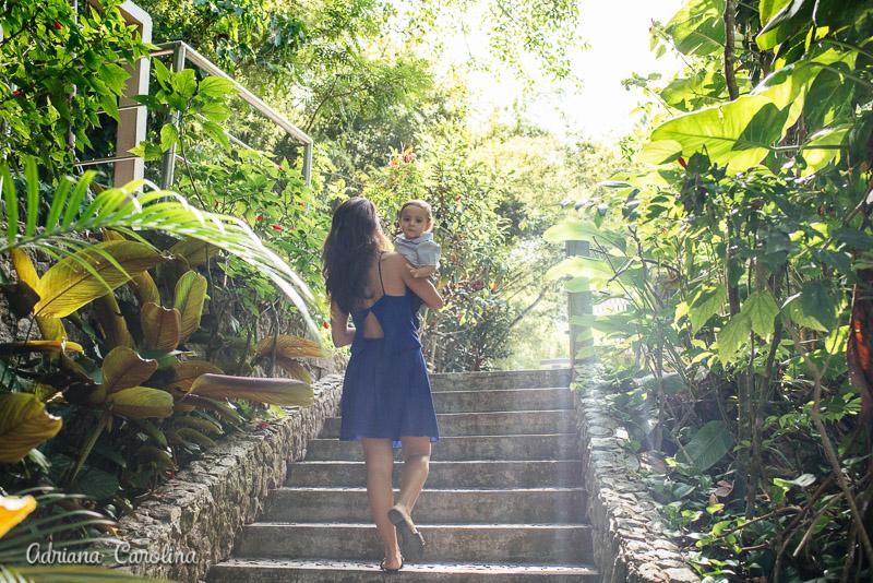 destination-family-photographer-rio-de-janeiro_batizado-rio-de-janeiro_fotografia-infantil-rio-de-janeiro029