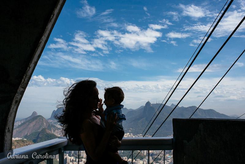 destination-family-photographer-rio-de-janeiro_batizado-rio-de-janeiro_fotografia-infantil-rio-de-janeiro034