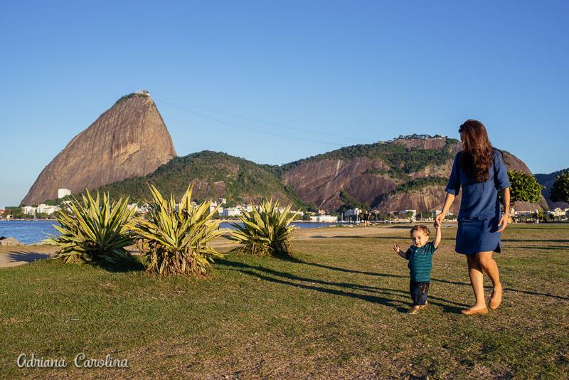 destination-family-photographer-rio-de-janeiro_batizado-rio-de-janeiro_fotografia-infantil-rio-de-janeiro048