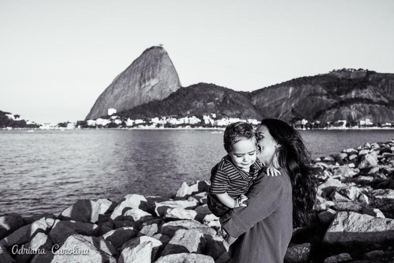 destination-family-photographer-rio-de-janeiro_batizado-rio-de-janeiro_fotografia-infantil-rio-de-janeiro049