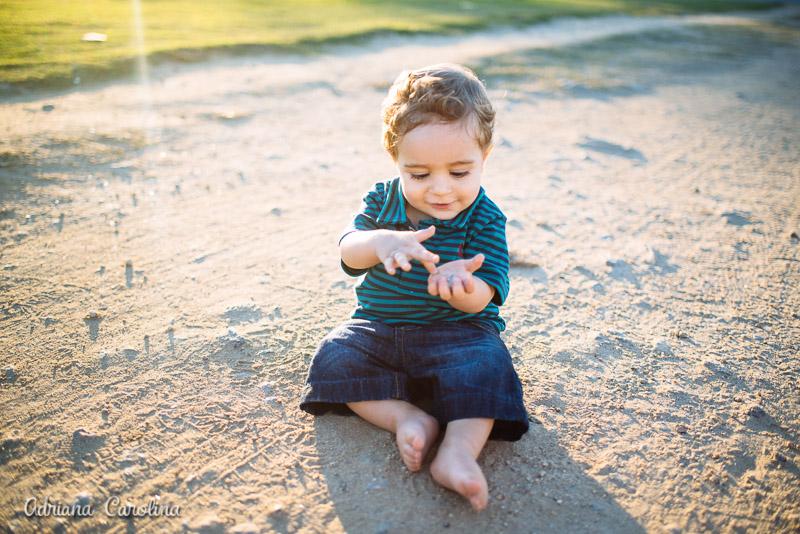 destination-family-photographer-rio-de-janeiro_batizado-rio-de-janeiro_fotografia-infantil-rio-de-janeiro053