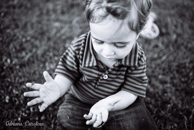 destination-family-photographer-rio-de-janeiro_batizado-rio-de-janeiro_fotografia-infantil-rio-de-janeiro067